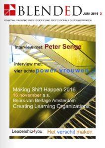 pim-pollen_nl-blended-magazine-juni-2016